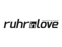 Ruhr in Love